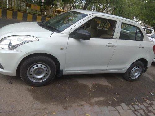 2015 Maruti Suzuki Dzire for sale