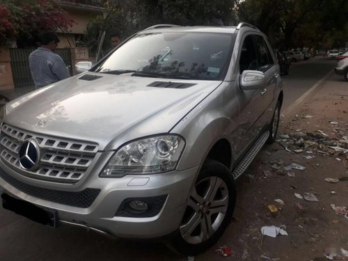2010 Mercedes Benz GL-Class for sale