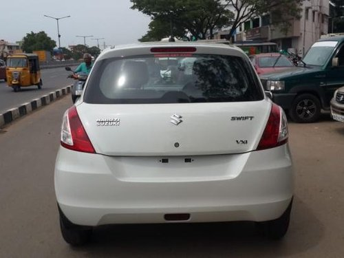Well-maintained Maruti Suzuki Swift 2014 at the lowest price