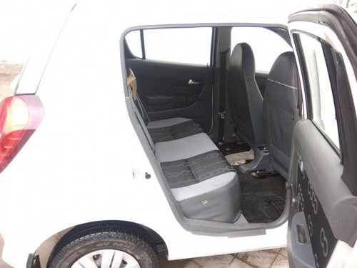 Used Maruti Suzuki Alto 800 car for sale at low price-1