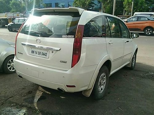 2013 Tata Aria for sale at low price