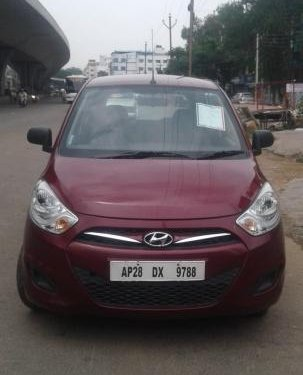 2014 Hyundai i10 for sale in best deal