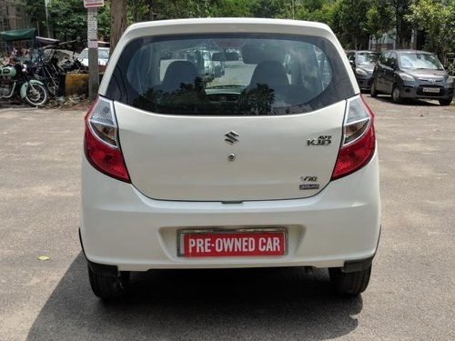 Used Maruti Suzuki Alto K10 car for sale at low price-3