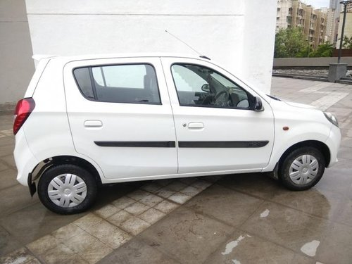Used Maruti Suzuki Alto 800 car for sale at low price-2