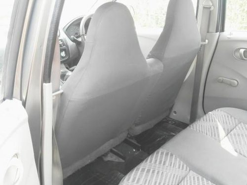 Used Datsun GO car for sale at low price