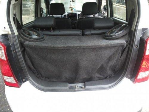 Used 2011 Maruti Suzuki Wagon R for sale