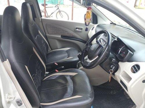 Maruti Suzuki Celerio 2015 for sale