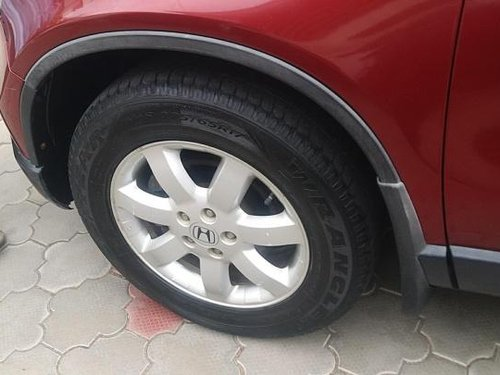 2007 Honda CR V for sale at low price-3