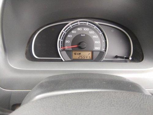 Used Maruti Suzuki Alto 800 car for sale at low price