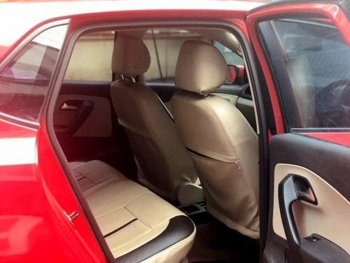 Volkswagen Polo 2012 for sale