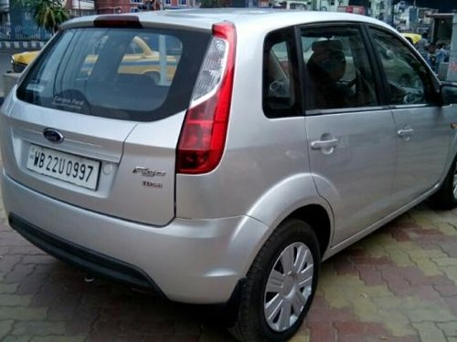 Used 2012 Ford Figo for sale in best deal