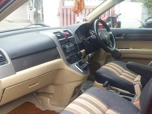2007 Honda CR V for sale at low price