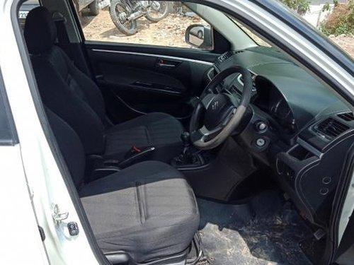2012 Maruti Suzuki Swift for sale