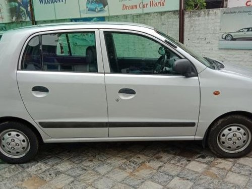 Hyundai Santro Xing GLS 2009 for sale in best deal