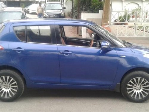 2014 Maruti Suzuki Swift for sale