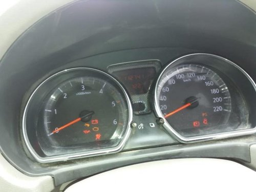 Well-maintained 2012 Nissan Sunny 2011-2014 for sale