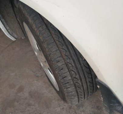 Well-maintained 2008 Honda City for sale