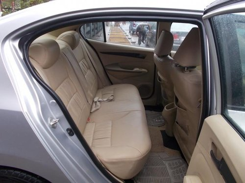 Used Honda City S 2012 for sale in good deal