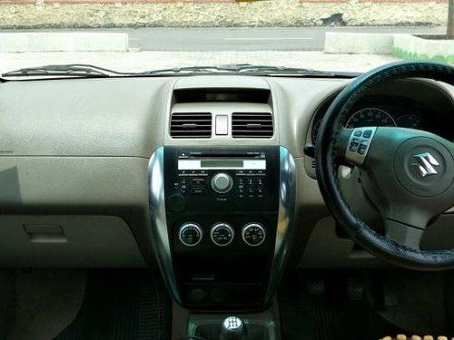 2008 Maruti Suzuki SX4 for sale