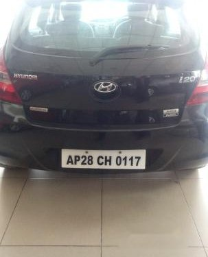 2011 Hyundai i20 for sale in best price