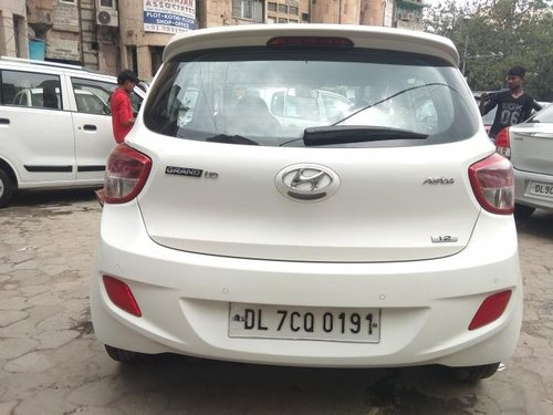 Hyundai i10 2015 for sale in best price