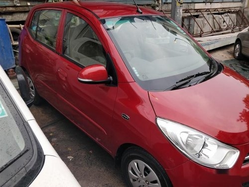2011 Hyundai i10 for sale in good condition