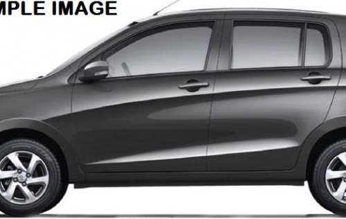 Maruti Suzuki Celerio 2015 for sale in good deal