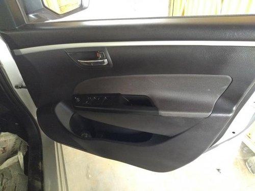 Maruti Suzuki Swift 2014 for sale