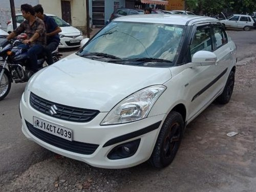 Maruti Suzuki Dzire 2013 for sale in good deal-0