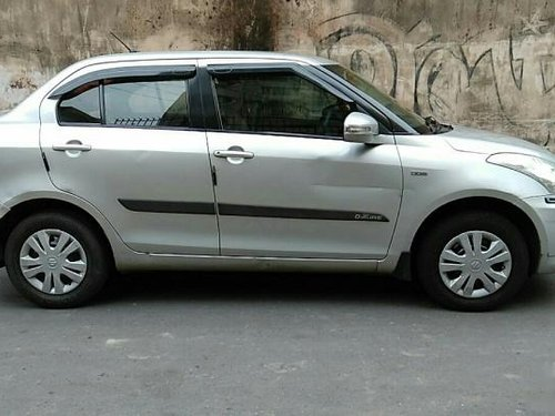 2012 Maruti Suzuki Dzire for sale at low price