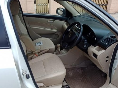 Maruti Suzuki Dzire 2013 for sale in good deal-1