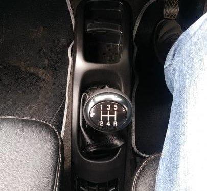 2011 Maruti Suzuki Wagon R for sale