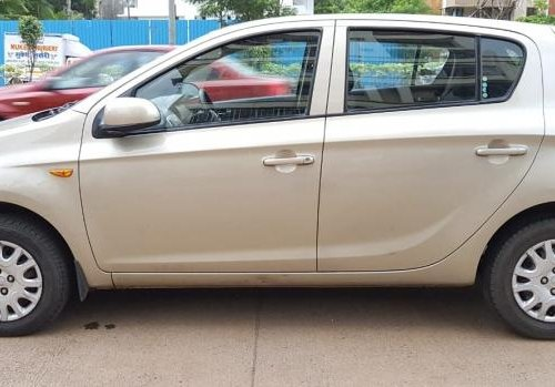 Used Hyundai i20 car for sale at low price-2