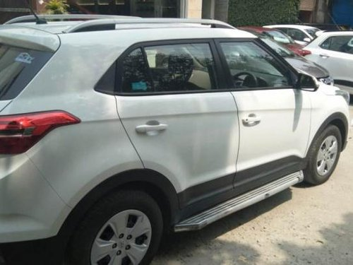 Hyundai Creta 1.6 VTVT S 2016 for sale at low price-1