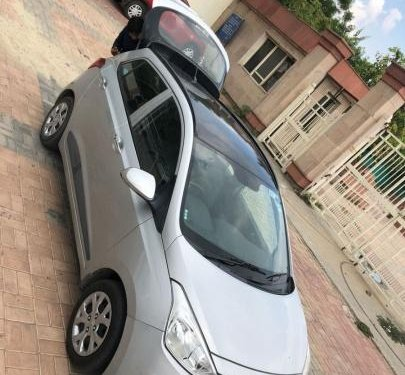 2014 Hyundai i10 for sale at low price