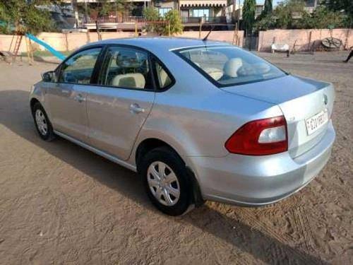 Used 2013 Skoda Rapid for sale in best deal