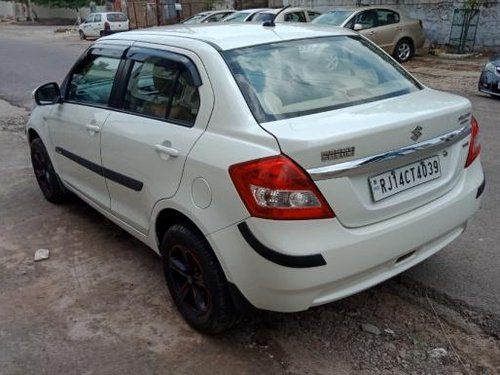 Maruti Suzuki Dzire 2013 for sale in good deal-3