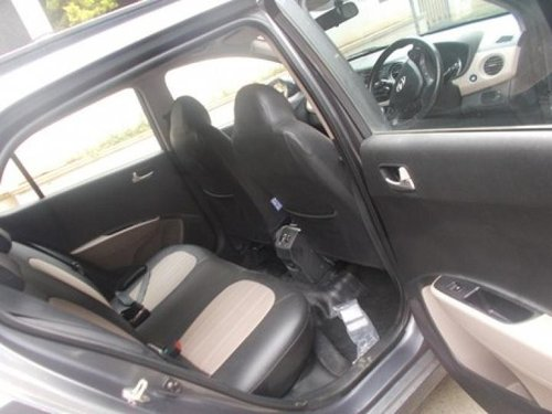 Used Hyundai i10 car for sale at low price