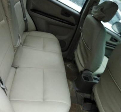Well-maintained 2011 Maruti Suzuki SX4 for sale