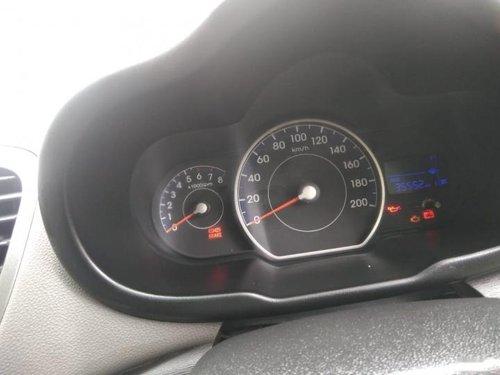 Used Hyundai Grand i10 1.2 Kappa Asta 2011 for sale