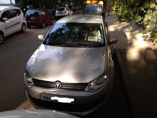 2012 Volkswagen Polo for sale in best deal-2