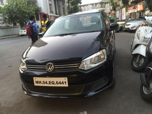 2010 Volkswagen Vento for sale at low price