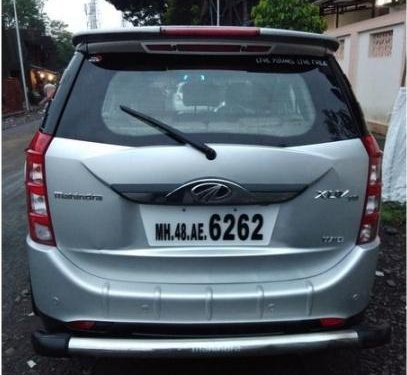 2015 Mahindra XUV500 for sale at low price