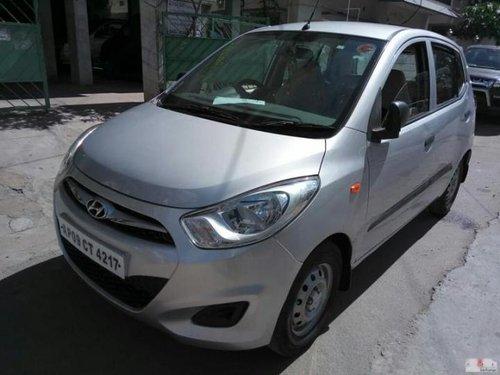 Hyundai i10 Magna 2013 for sale