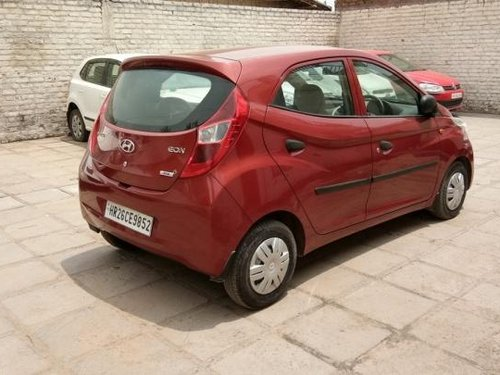 2014 Hyundai Eon for sale