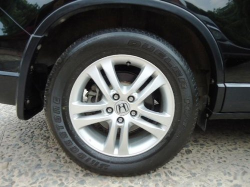 Honda CR V 2012 for sale in best condition