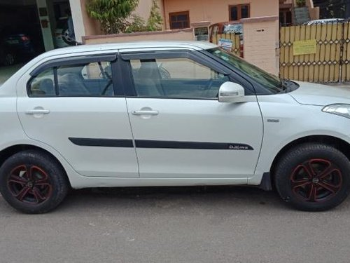 Maruti Suzuki Dzire 2013 for sale in good deal-4