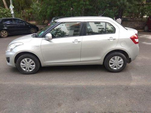 Used Maruti Suzuki Dzire car for sale at low price
