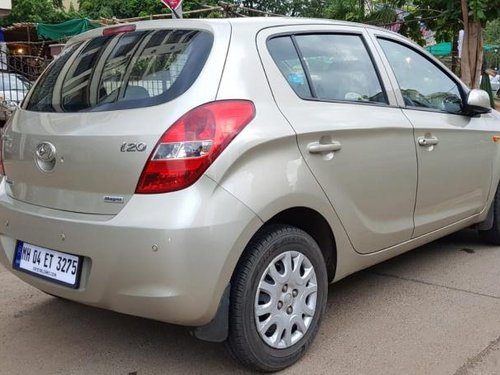 Used Hyundai i20 car for sale at low price-5