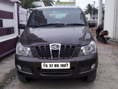 2009 Mahindra Xylo 2009-2011 for sale at low price